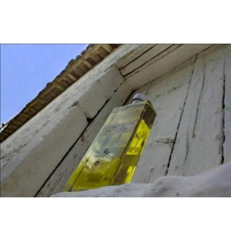 EXTRA VIRGIN OLIVE OIL SITIA LASITHI  CRETE – P.D.O.